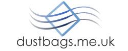 dustbags.me.uk